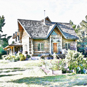 Cloverdale Bed and Breakfast